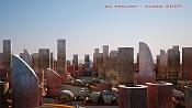 DC_project: Ciudad Subterranea -news_06_.jpg