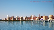DC_project: Ciudad Subterranea -news_04_.jpg