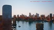 DC_project: Ciudad Subterranea -news_03_.jpg