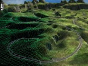 Cambiar wire a superficie-superficie-wire-texturized.jpg
