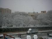 Nieva En Jaen-pict0001.jpg