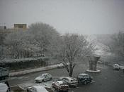 Nieva En Jaen-pict0002.jpg