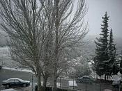Nieva En Jaen-pict0003.jpg