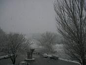 Nieva En Jaen-pict0004.jpg