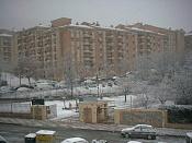 Nieva En Jaen-pict0005.jpg
