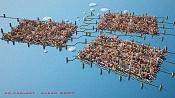 DC_project: Ciudad Subterranea -news_08_.jpg