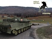 Leopard 2E-leo2-pit-con-dos-luces-low.jpg