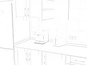 Cocina con vraySun   vraySky   physicalCamera-vista-2-occlusion-map.jpg