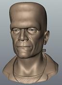 busto frankestein-frankestein3.jpg