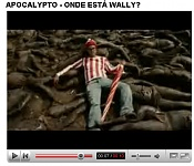 apocalypto-wally.jpg