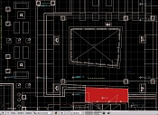 DXF import-plano.jpg