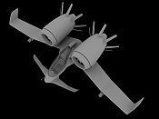 Planeador Exagerado-02f3585b4c.jpg