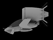 Planeador Exagerado-4a51c3b09e.jpg