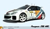 Peugeot 206 WRC-peugeot206wrc.jpg