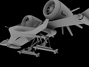 Planeador Exagerado-01277220f4.jpg