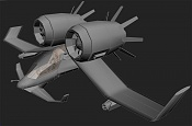 Planeador Exagerado-a2fe772894.jpg