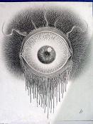 MudBox-ojo1.jpg