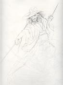 *El Dibujo del Dia *-espadachin.jpg