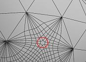 Mi propio Impact System en Houdini-divide.jpg
