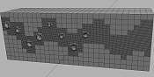Mi propio Impact System en Houdini-holeswire.jpg