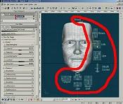 Controles faciales del aM rig-amrig.jpg