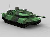 Leopard 2E, Made in Spain -strv-wip.jpg
