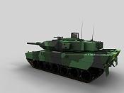 Leopard 2E, Made in Spain -strv-wip-2.jpg