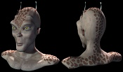 Hash's animation Master 2006 v13 0 Release  y avances -alien08_duo_zaryin.jpg