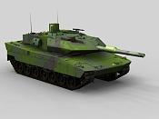 Leopard 2E, Made in Spain -strv-final.jpg