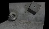 Mi propio Impact System en Houdini-impacts_ts2img.jpg