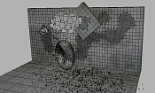 Mi propio Impact System en Houdini-imp_ts2_wire.jpg