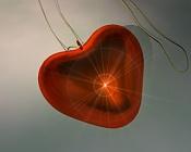 Corazon-corazon.jpg