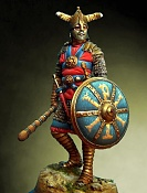 Guerrero Sasanida-rm_5463_54mm_sassanide-knight.jpg