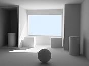 Manchas en sombras-test03.jpg