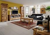 salon rustico moderno-startseite_2.jpg