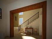 mis primeros interiores-3-copy.jpg