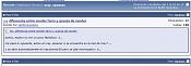 El buscador no encuentra-busqueda_foro_normal.jpg