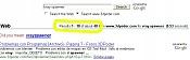 El buscador no encuentra-busqueda_google_insertado_foro.jpg