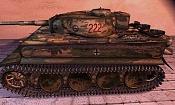 Leopard 2E-tiger.jpg