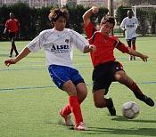 Fotos Deportivas-amateurb_2_0014.jpg
