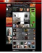 mi portfolio en cgtalk-cgportfoliovi5.jpg