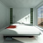 Interior minimalista-habitacion001_002.jpg