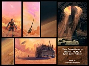 Concept de Trilogia de Marte, de Kim Stanley Robinson-presentacion_web.jpg