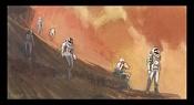 Concept de Trilogia de Marte, de Kim Stanley Robinson-primeros_cien_web.jpg