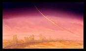 Concept de Trilogia de Marte, de Kim Stanley Robinson-cable-callendo_web.jpg