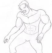 *El Dibujo del Dia *-070128-3d.jpg