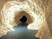 Mis proyectos-cueva-final-5.jpg