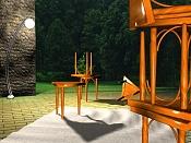 Mis proyectos-escena-con-sillas-mejoradas.jpg