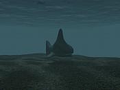 Mis proyectos-escena-submarija.jpg