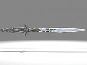 Mis proyectos-espada-final-4.jpg